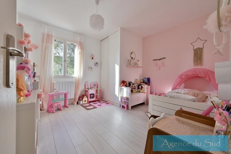 Vente maison / villa Peypin 399000€ - Photo 6