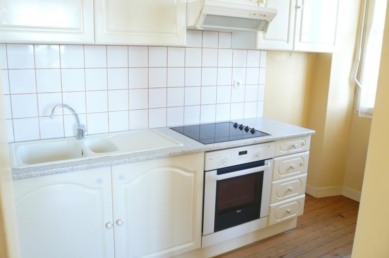 Produit d'investissement immeuble St andre de cubzac 305000€ - Photo 6