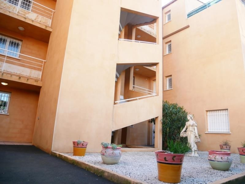 Vente appartement Beziers 118 000€ - Photo 3