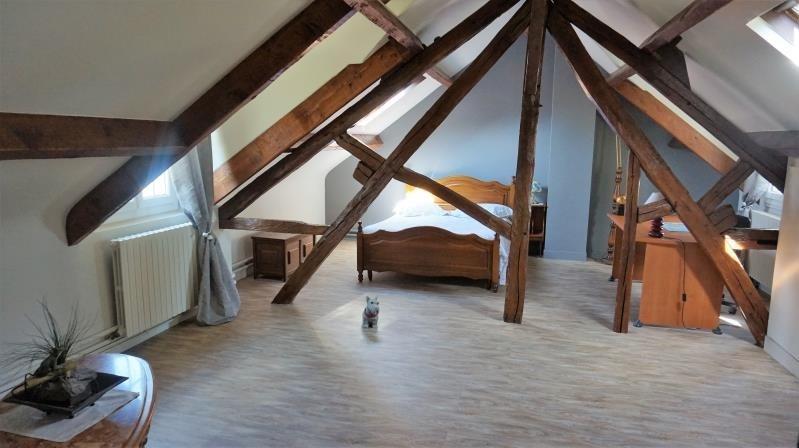 Venta  casa Anet 399000€ - Fotografía 8