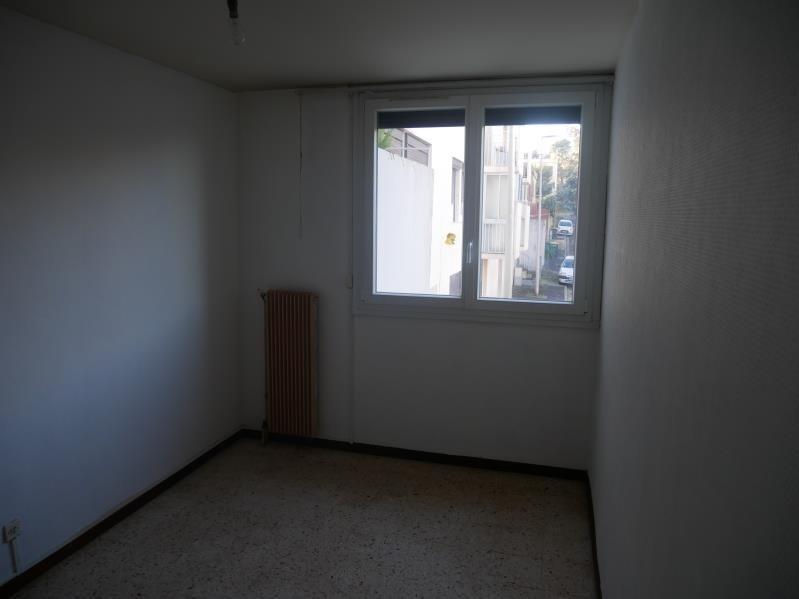 Vente appartement Beziers 85000€ - Photo 7