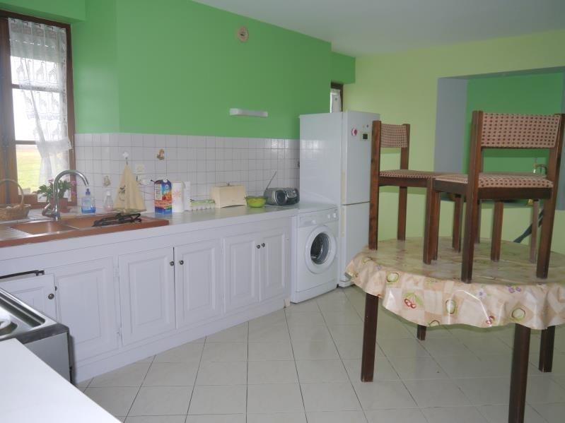 Vente de prestige maison / villa Gemozac 664000€ - Photo 2