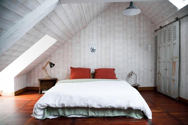 Sale apartment Bayeux 318000€ - Picture 9