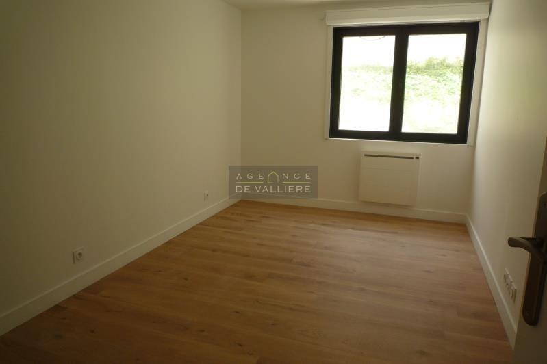 Sale apartment Rueil malmaison 498000€ - Picture 6