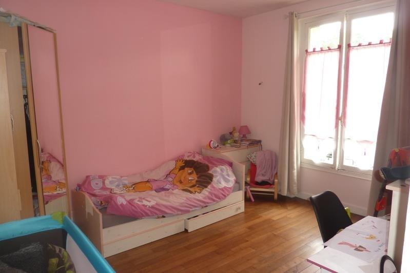 Vente maison / villa Nanteuil le haudouin 210000€ - Photo 3