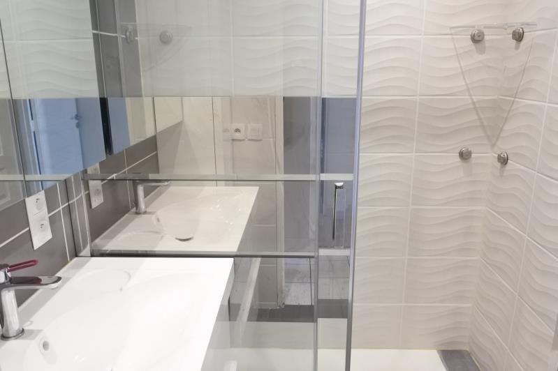 Sale apartment Bourg de peage 115000€ - Picture 5