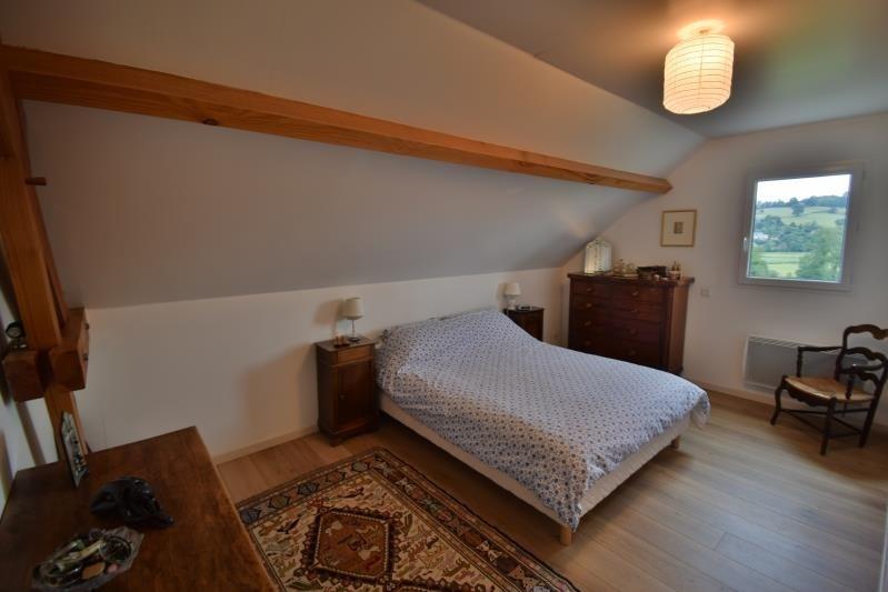 Sale house / villa Coarraze 231000€ - Picture 5