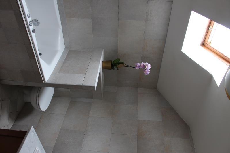 Sale house / villa Verrieres le buisson 648000€ - Picture 8