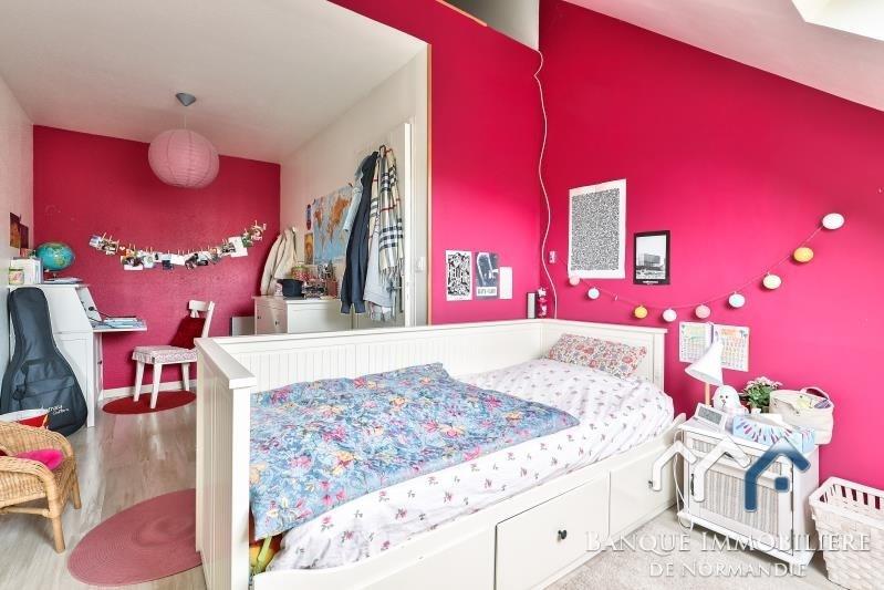 Vente maison / villa Hermanville sur mer 275900€ - Photo 6