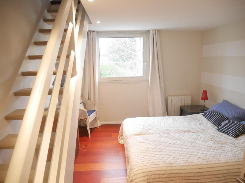 Vente de prestige maison / villa Caen 845000€ - Photo 9