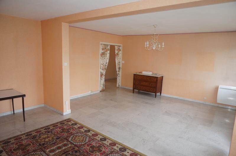 Vente appartement Vienne 179900€ - Photo 5