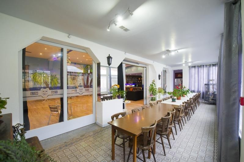 Vendita casa Pacy sur eure 349000€ - Fotografia 4
