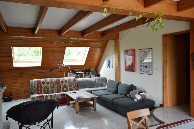 Vente maison / villa Soumoulou 297000€ - Photo 8