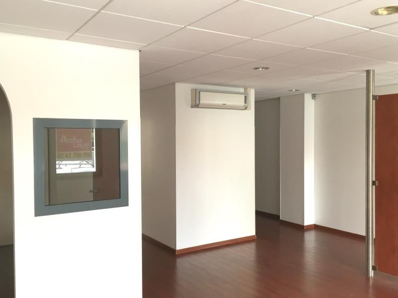Sale office Tours 675000€ - Picture 5