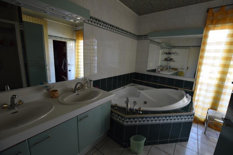 Sale apartment Pau 234000€ - Picture 5