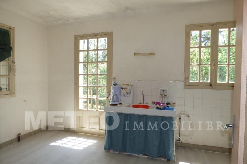 Vente maison / villa La tranche sur mer 379900€ - Photo 3