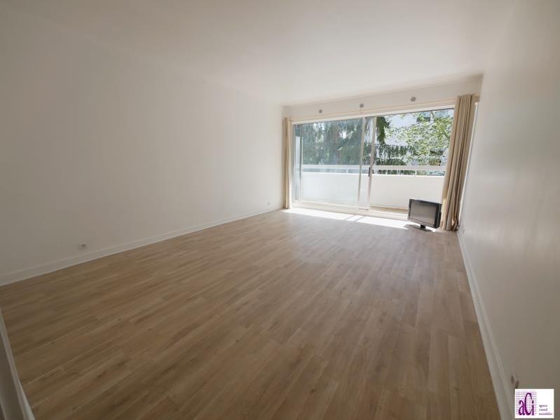 Sale apartment Chevilly larue 149000€ - Picture 2