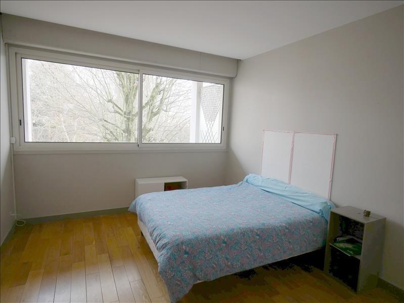 Revenda apartamento Garches 470000€ - Fotografia 4