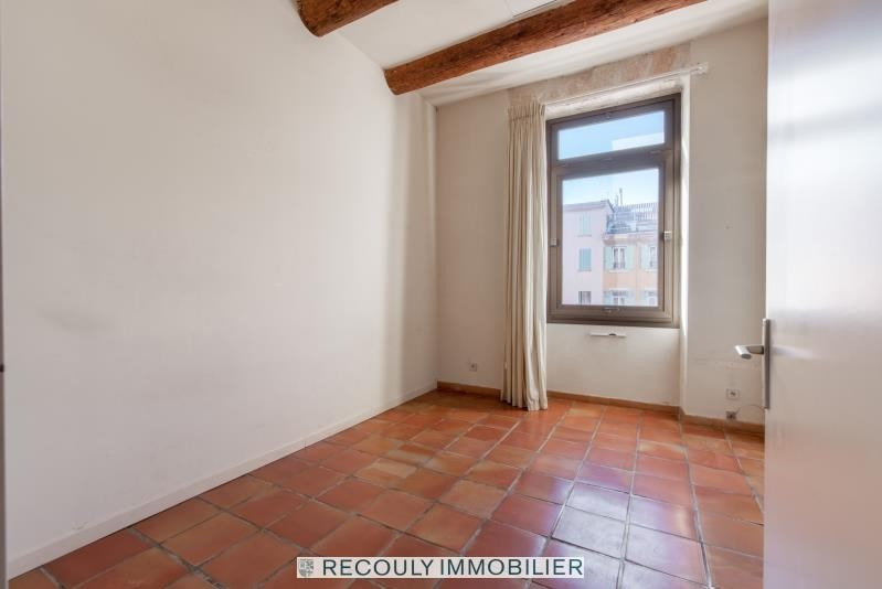 Vente appartement Marseille 1er 490 000€ - Photo 6
