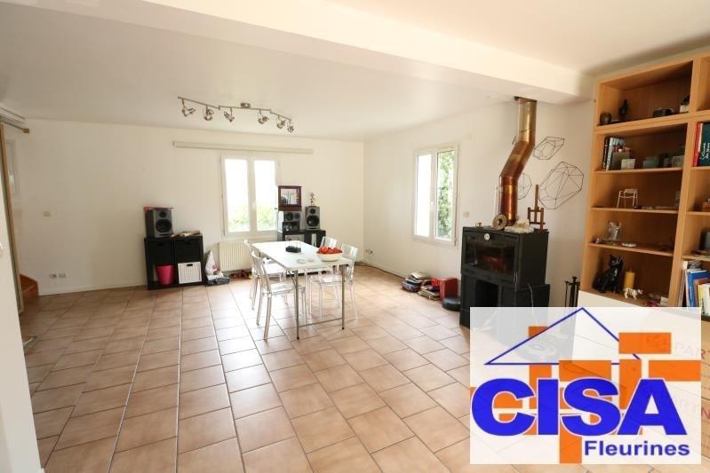 Vente maison / villa Pontpoint 249000€ - Photo 3