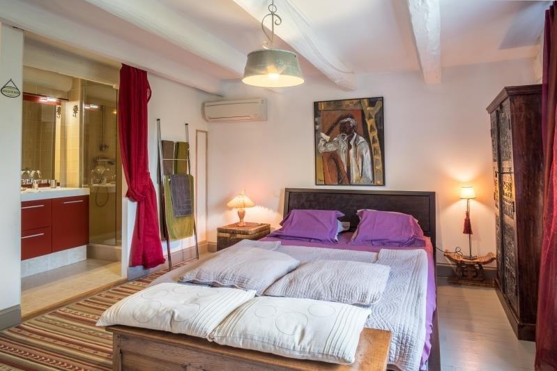 Deluxe sale house / villa Agen 850000€ - Picture 5