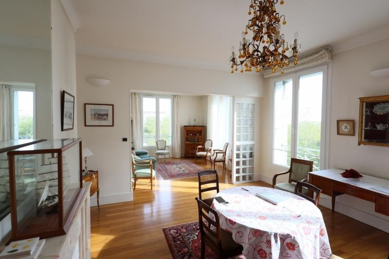 Vente appartement Brest 315000€ - Photo 2