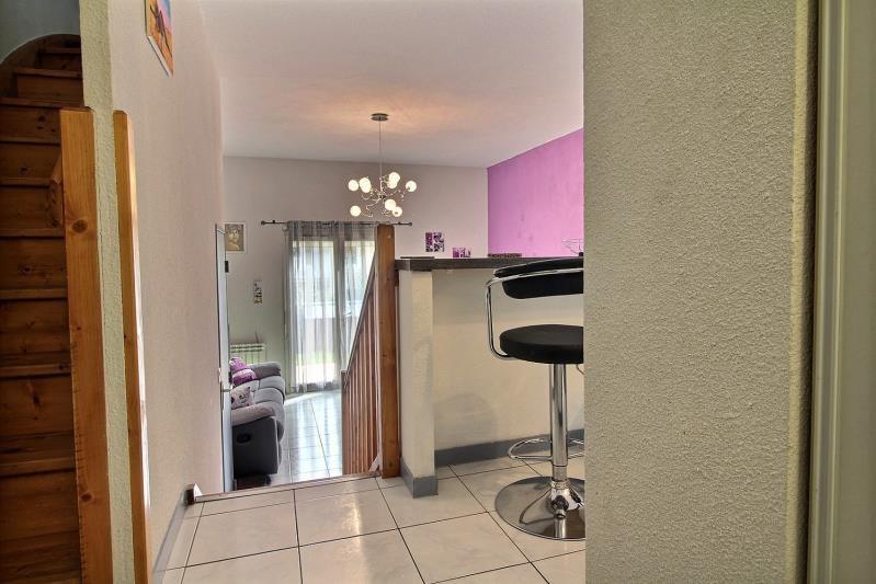 Sale house / villa Oloron sainte marie 118000€ - Picture 4