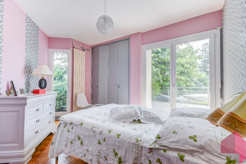 Vente de prestige maison / villa Montrabe 610000€ - Photo 7