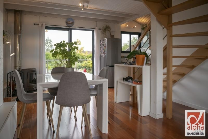 Vente maison / villa Gujan mestras 525000€ - Photo 3