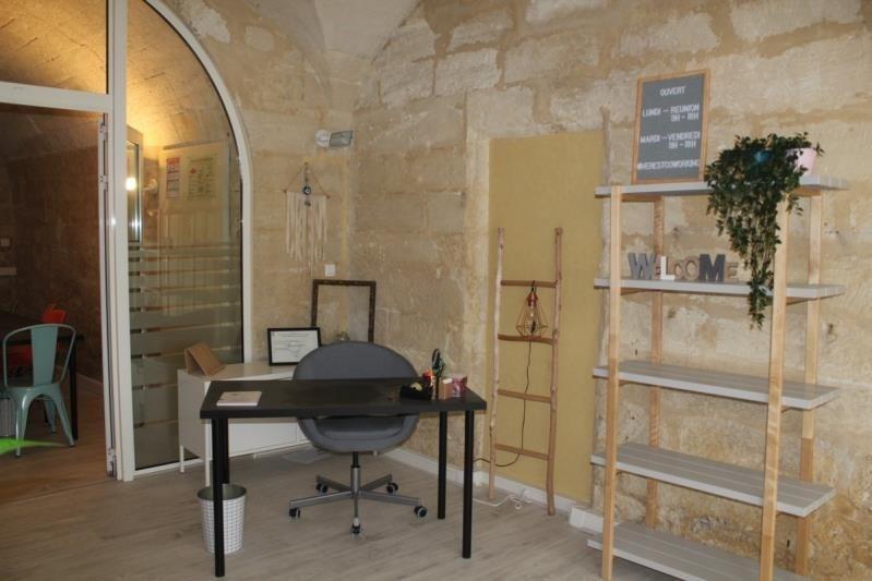 Rental office Villeneuve les avignon 725€ HT/HC - Picture 4