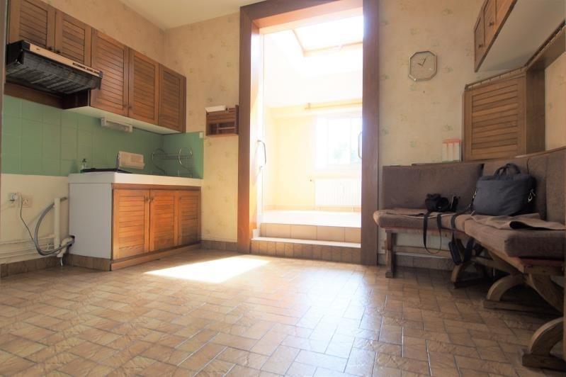 Sale house / villa Le mans 149200€ - Picture 3