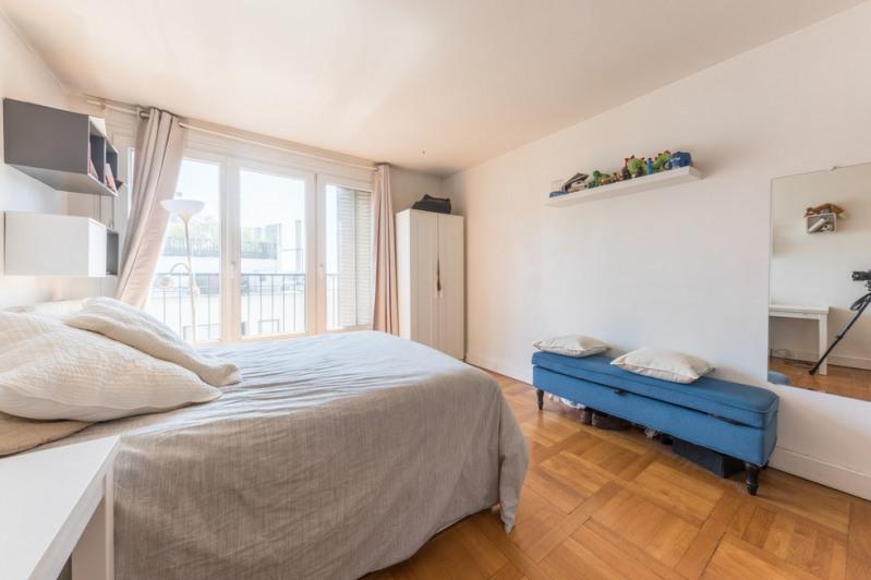 Sale apartment Paris 5ème 365000€ - Picture 3