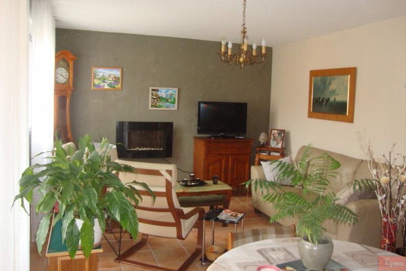 Deluxe sale apartment Castanet-tolosan 220000€ - Picture 2