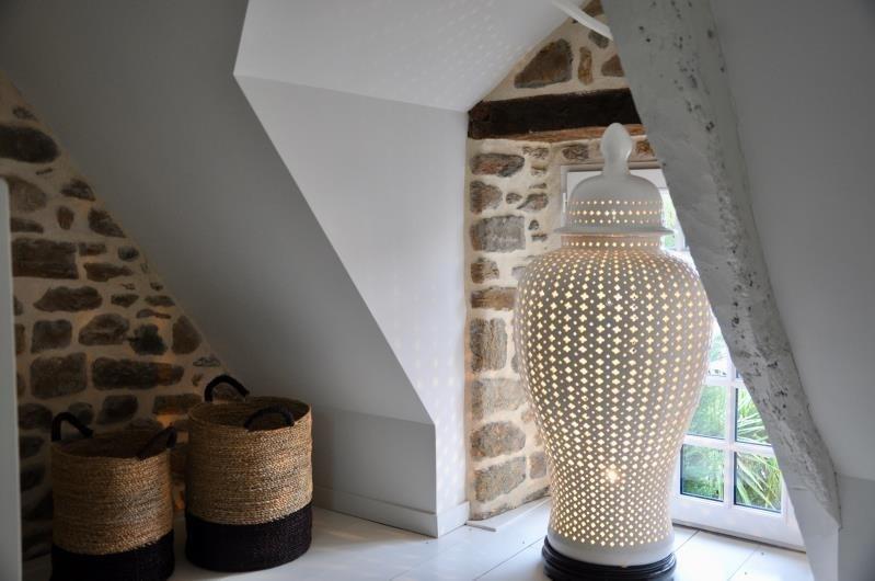 Vente de prestige maison / villa Saille 624000€ - Photo 6