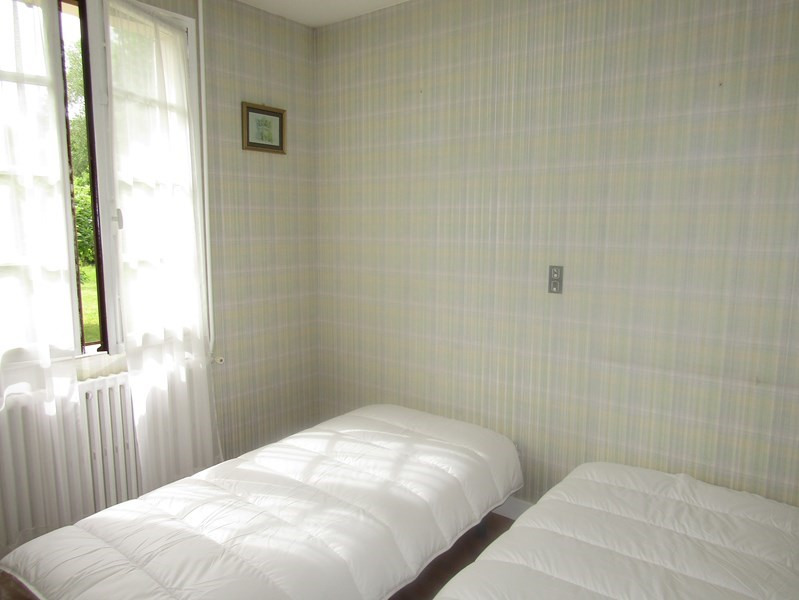 Vacation rental house / villa Lacanau 537€ - Picture 4