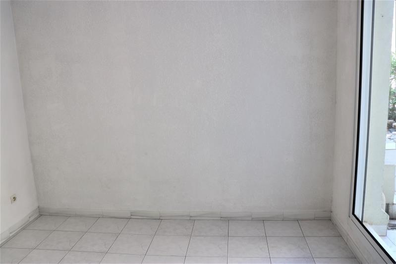 Vente appartement Cavalaire sur mer 199000€ - Photo 4