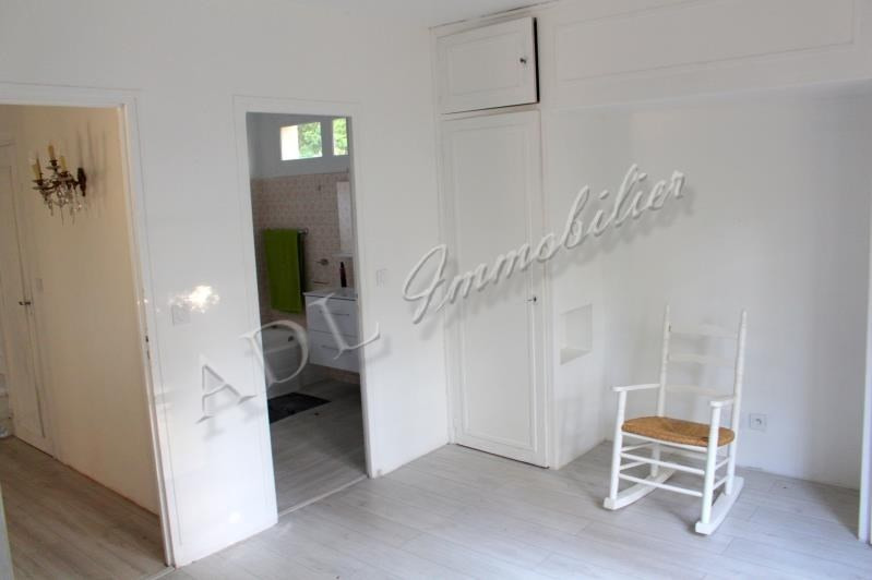 Vente maison / villa Lamorlaye 430000€ - Photo 7