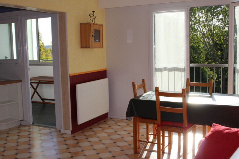 Vente appartement Chateau d olonne 165500€ - Photo 3