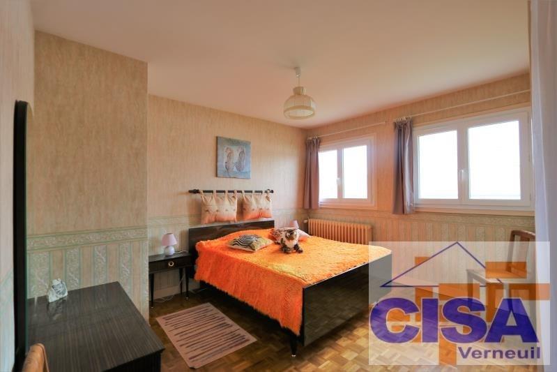 Vente maison / villa Pont ste maxence 435000€ - Photo 9