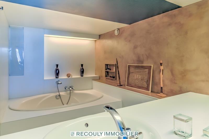 Vente de prestige appartement Marseille 8ème 475000€ - Photo 9