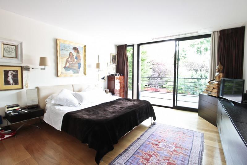 Deluxe sale house / villa Meudon 3500000€ - Picture 8