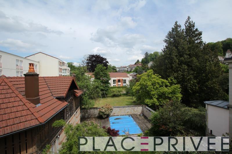 Sale apartment Epinal 249000€ - Picture 6