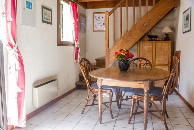 Location vacances maison / villa Vaux-sur-mer 568€ - Photo 3