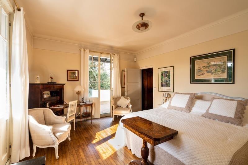 豪宅出售 住宅/别墅 La baule 2912000€ - 照片 8