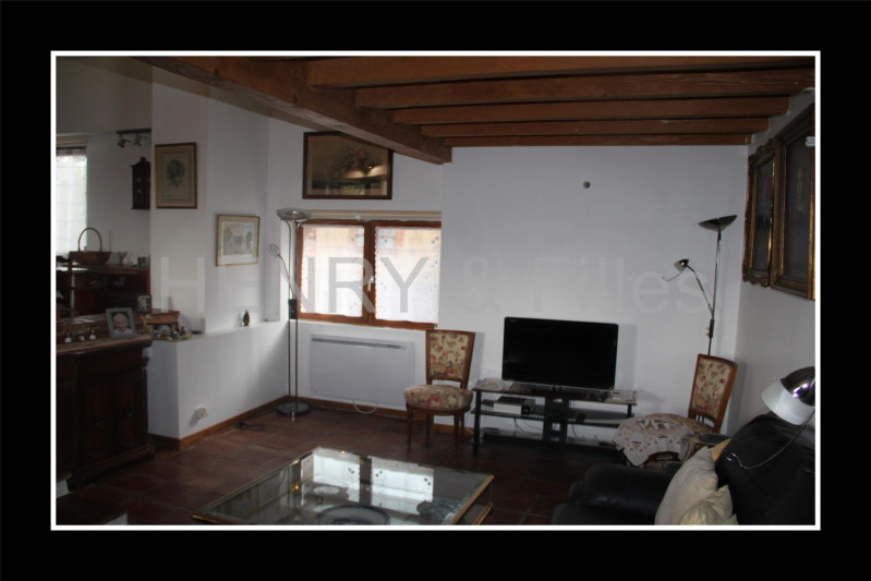 Sale house / villa Lombez 219 000€ - Picture 8
