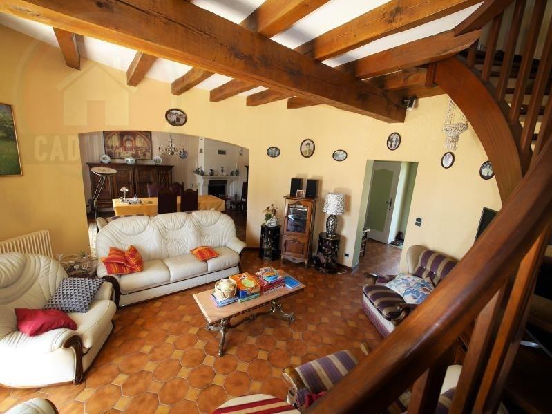 Sale house / villa Bergerac 265000€ - Picture 3