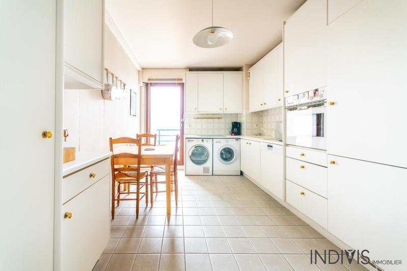 Vente appartement Puteaux 599900€ - Photo 9