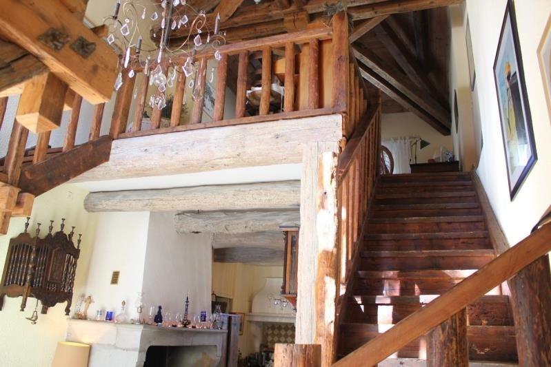 Deluxe sale house / villa Barbentane 850000€ - Picture 10
