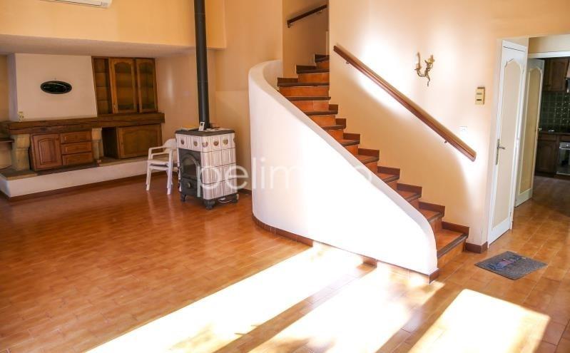 Sale house / villa Salon de provence 367000€ - Picture 4