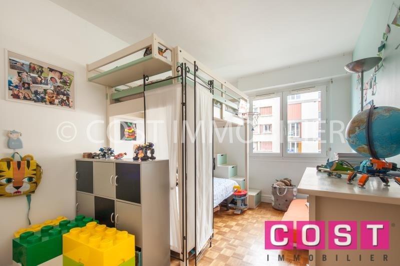 Venta  apartamento Courbevoie 389000€ - Fotografía 6